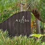 AZABU-3SLIDE08